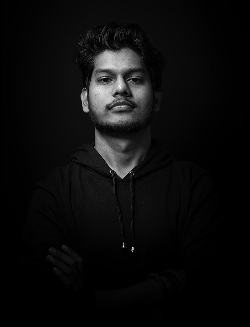 Aditya Kumbhare